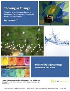 ChangeWorkshopBrochureDesignFINAL