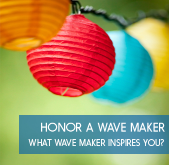 honor-wave-maker