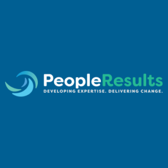 people-results